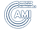 AMI - Association Montessori Internationale