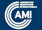 AMI - Association Montessori Internationale