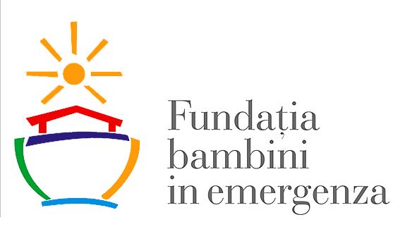 Bambini in Emergenza - Proiectul orfelinatului Montessori de la Singureni