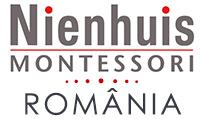 Nienhuis Montessori Romania