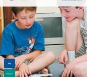AMI Assistants Programme Elementary - Montessori Institute of Bucharest
