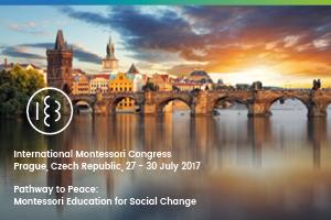 www.montessoricongress2017.org