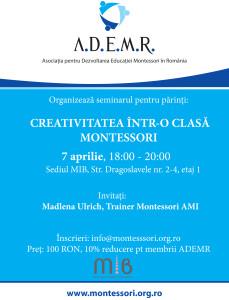 afis ADEMR 20120616_BV.cdr