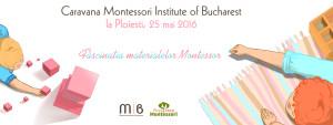 00.Banner Ploiesti-25 mai 2016