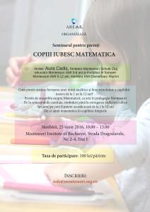 Afis_Copiii_iubesc_matematica (3)