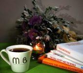 lectura-si-ceai